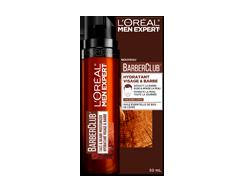 Image of product L'Oréal Paris - Men Expert BarberClub Face and Beard Moisturizer, 50 ml
