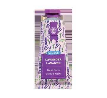 Hand Cream, 50 ml, Lavender