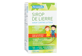 Thumbnail of product Personnelle - Ivy Relief Syrup for Children, 100 ml