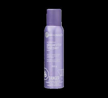 FastDry Spray, 102 g