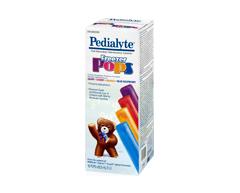 Image of product Pedialyte - Pedialyte Freezer Pops, 16 units