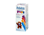 https://www.jeancoutu.com/catalog-images/020106/en/search-thumb/pedialyte-pedialyte-freezer-pops-16-units.png