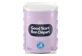 Thumbnail 1 of product Nestlé - Good Start 1 Powder, 900 g