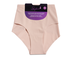 Image of product Styliss - Seamless Women's Brief, 1 unit, Large