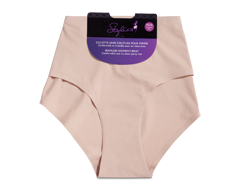 Image of product Styliss - Seamless Women's Brief, 1 unit, Extra Large