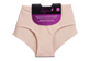 Thumbnail of product Styliss - Seamless Women's Brief, 1 unit, Small