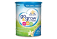 Thumbnail of product Similac - Go & Grow Toddler Drink Powder, Step 3, 850 g, Vanilla