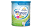 Thumbnail of product Similac - Go & Grow Toddler Drink Powder, Step 3, 850 g, Milk