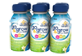 Thumbnail of product Similac - Go & GrowToddler Drink Liquid, Step 3, 6 x 235 ml, Vanilla