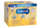 Thumbnail of product Enfamil A+ - Enfamil A+ Ready to Feed Bottles, 6 x 59 ml
