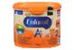Thumbnail of product Enfamil A+ 2 - Enfamil A+ 2 Tub, 550 g
