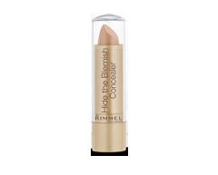 Image of product Rimmel London - Hide the Blemish Concealer, 4.5 g