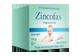Thumbnail of product Zincofax - Zincofax Fragrance-Free, 130 g