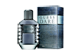 Thumbnail of product Guess - Guess Dare for Men Eau de Toilette, 50 ml
