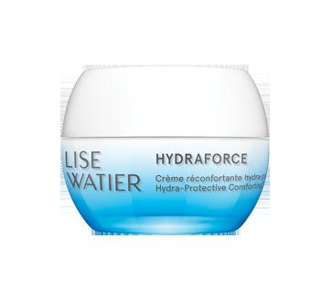 HydraForce Hydra-Protective Comforting Creme, 45 ml