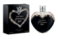 Thumbnail of product Vera Wang - Princess Noir Eau de Toilette, 30 ml