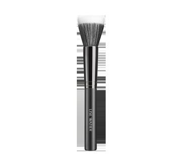 Perfecting Powder Brush, 1 unit