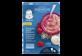 Thumbnail 1 of product Gerber - Gerber Wheat, Yogurt & Raspberry, 227 g