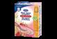 Thumbnail 2 of product Gerber - Gerber Wheat, Yogurt & Raspberry, 227 g