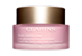 Thumbnail of product Clarins - Multi-Active Jour, 50 ml, Normal to Combination Skin