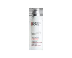 Image of product Biotherm Homme - Aquapower D-Sensitive Shaving Foam, 200 ml