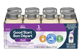 Thumbnail of product Nestlé - Good Start with Omega and GOS Nurser, 8 x 89 ml