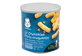 Thumbnail of product Nestlé - Gerber Lil'Crunchies Mild Cheddar, 42 g