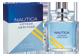 Thumbnail of product Nautica - Nautica Voyage Heritage Eau de Toilette, 50 ml