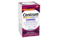 Thumbnail of product Centrum - Supplement for Women, 90 units