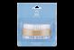 Thumbnail of product Éclat Bain S·P·A - Nail Brush, 1 unit