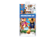 Thumbnail 2 of product Nickelodeon - Decoration Kit, 1 unit