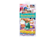 Thumbnail 3 of product Nickelodeon - Decoration Kit, 1 unit