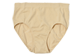 Thumbnail of product Styliss - Ladies' High Waist Panty, 1 unit, Large, Beige