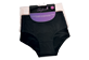 Thumbnail of product Styliss - Ladies' Lac Bikini Panties, 2 units , Assorted Colours, Small