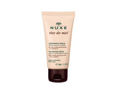 Image of product Nuxe - Rêve de Miel Hand & Nail Cream, 50 ml