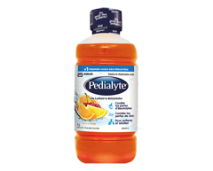 Image of product Pedialyte - Pedialyte Fruit, 1 L