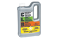 Thumbnail of product CLR - All Purpose Cleaner, 828 ml