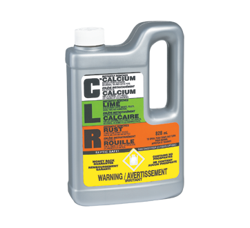 All Purpose Cleaner, 828 ml
