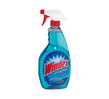 Image of product Windex - Original, 765 ml