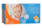 Thumbnail of product Personnelle Bébé - Baby Diapers, 112 units
