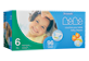 Thumbnail of product Personnelle Bébé - Baby Diapers, 96 units