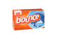 Thumbnail 2 of product Bounce - Dryer Sheets, 80 units, Fresh Linen