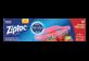 Thumbnail of product Ziploc - Storage Bags, 20 units, Large