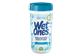 Thumbnail of product Wet Ones - Wipes with Vitamin E & Aloe  , 40 units