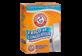 Thumbnail of product Arm & Hammer - Deodorizer for Fridge & Freezer, 500 g