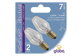 Thumbnail of product Globe Electric - Night light Bulb, Clear
