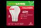 Thumbnail of product Globe Electric - Halogen Light Bulb, 2 units, 650 lumens, 3,000 hours life
