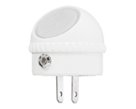 https://www.jeancoutu.com/catalog-images/036560/search-thumb/globe-electric-night-light-cold-white.png