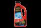 Thumbnail of product Drano - Max Gel, 900 ml