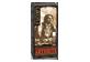 Thumbnail of product Lakota - Arthritis Roll-On, 88 ml